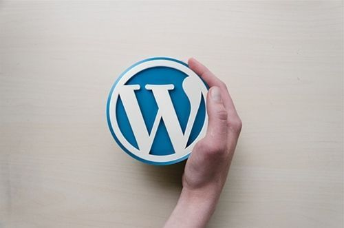 ¿Blog gratuito o de pago? WordPress