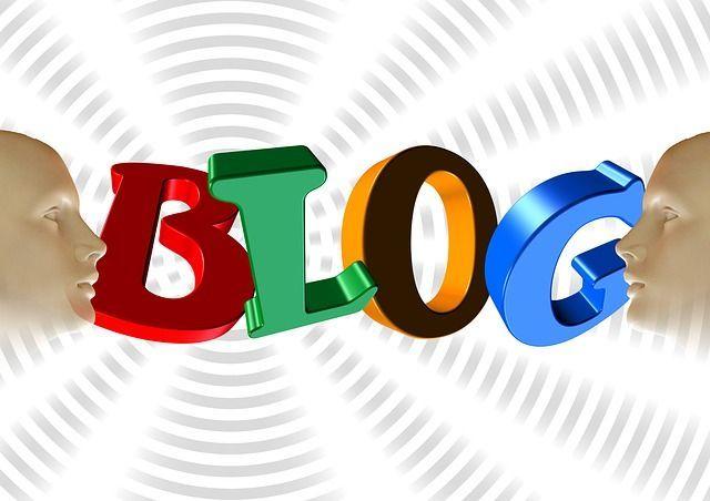 Crea un Blog y Gana Dinero  con  tu Blog