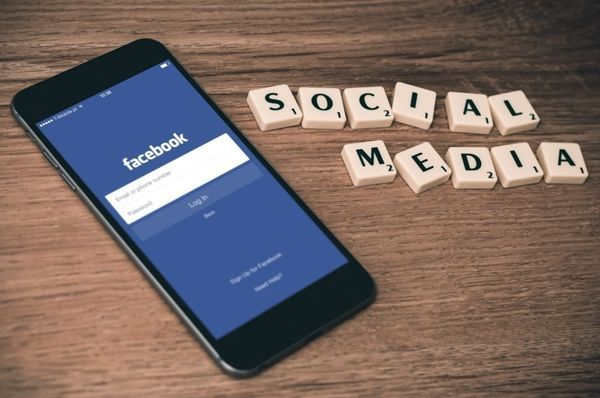 Aprende a crear anuncios 100% efectivos en Facebook!