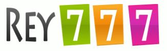 rey777