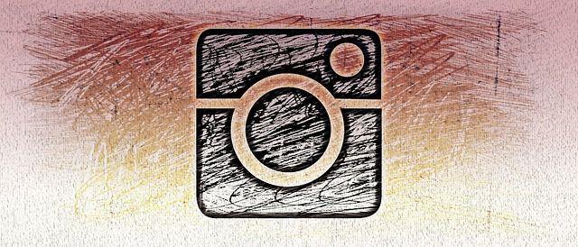 instagramimagen