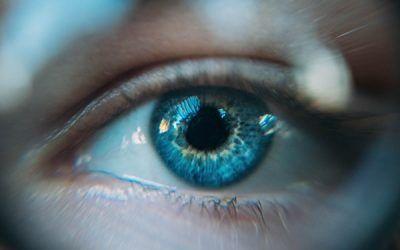 El poder de la mente y la visualización para alcanzar objetivos