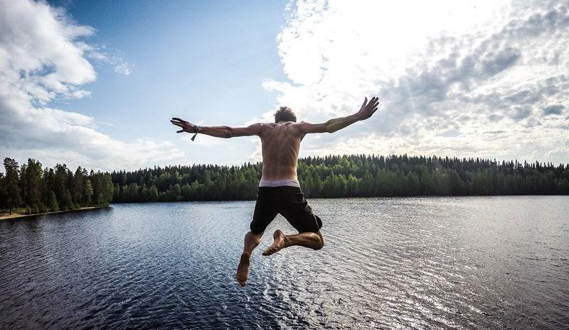 Los siete hábitos de las personas altamente efectivas