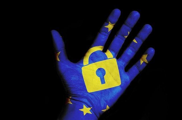 GDPR/RGPD: Todo lo que debes saber sobre el nuevo reglamento europeo