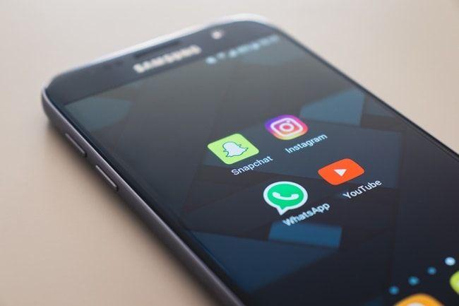 Social Media Manager: Descubre las funciones que realizan y las claves para convertirte en uno