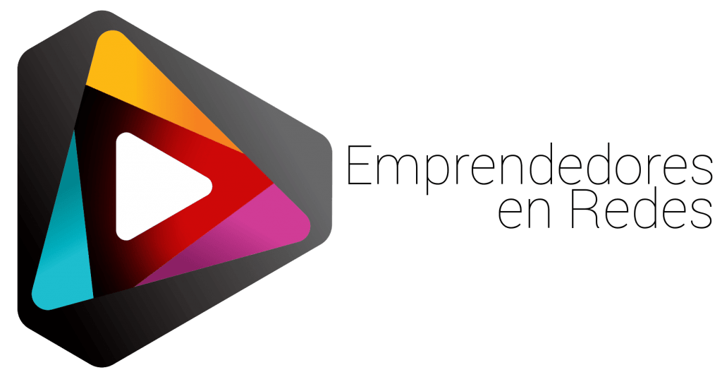 Emprendedores en redes